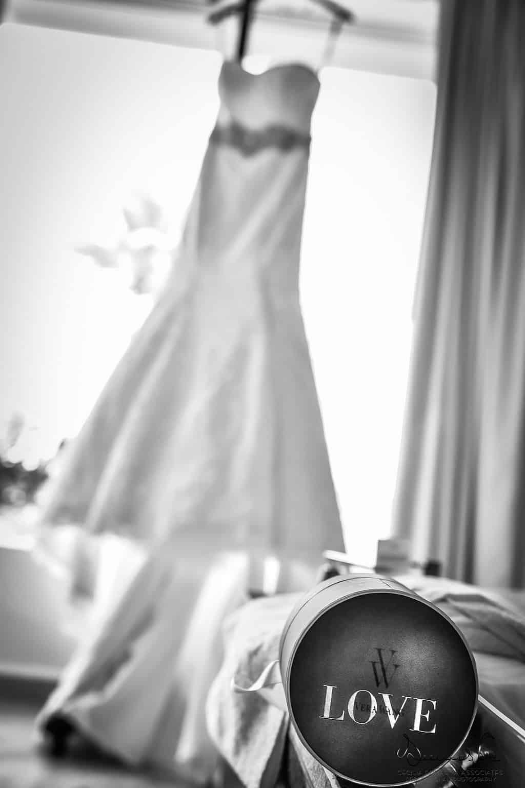 cancun-moonpalacehotel-weddingphotography5
