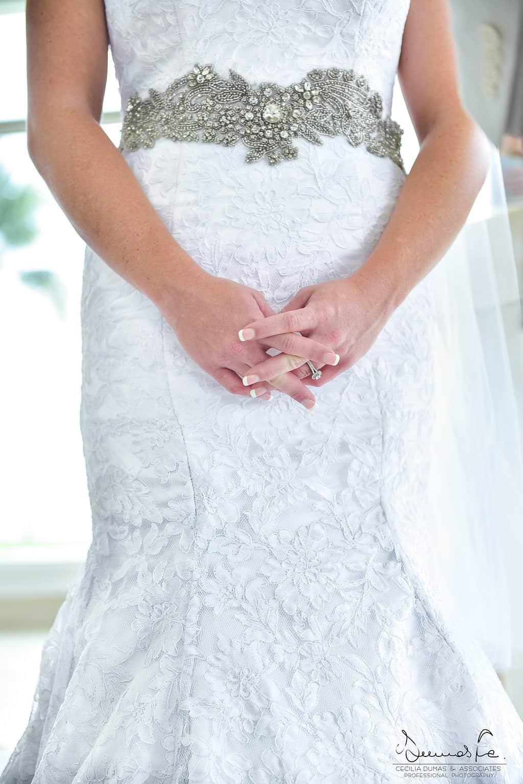 cancun-moonpalacehotel-weddingphotography52