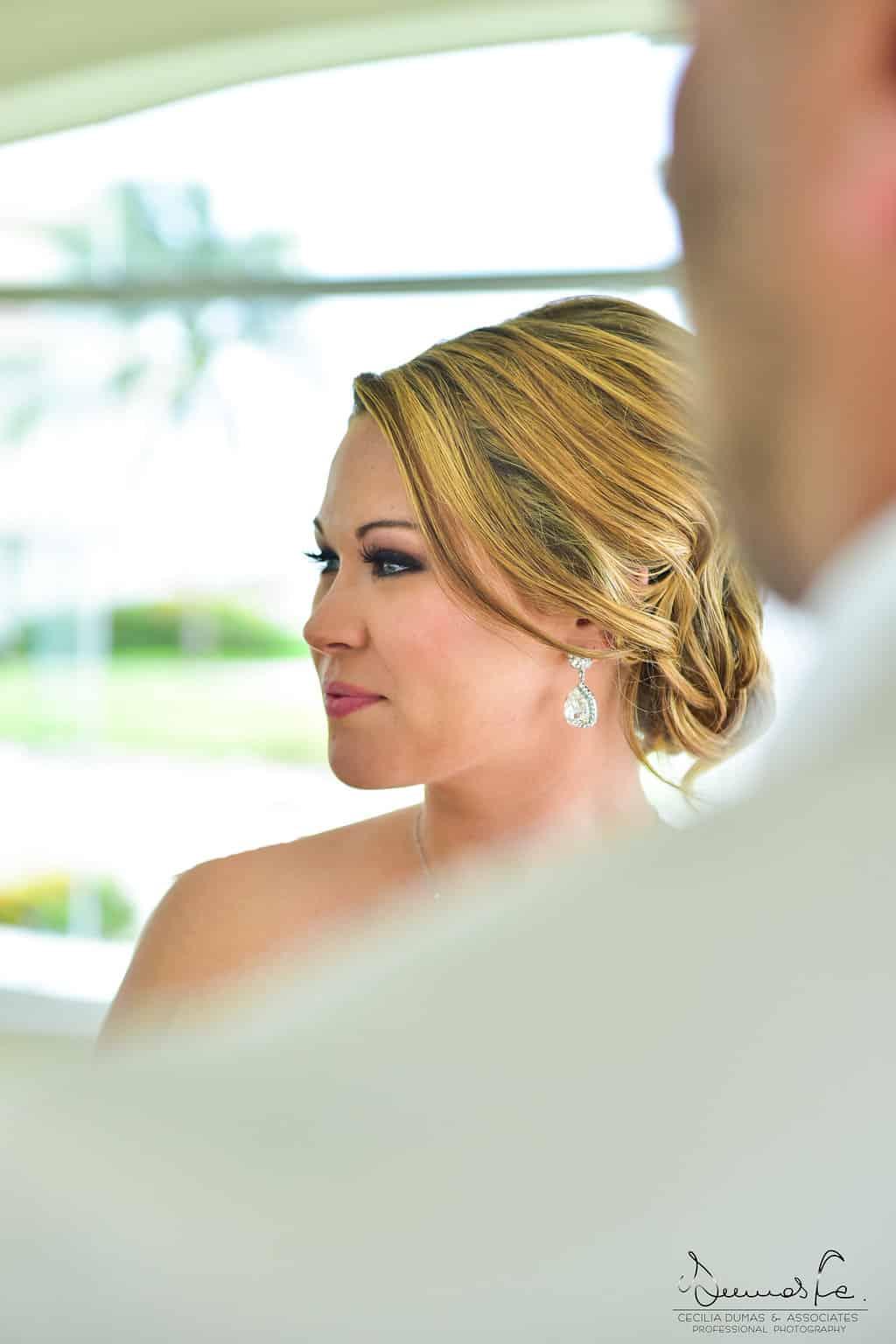 cancun-moonpalacehotel-weddingphotography53