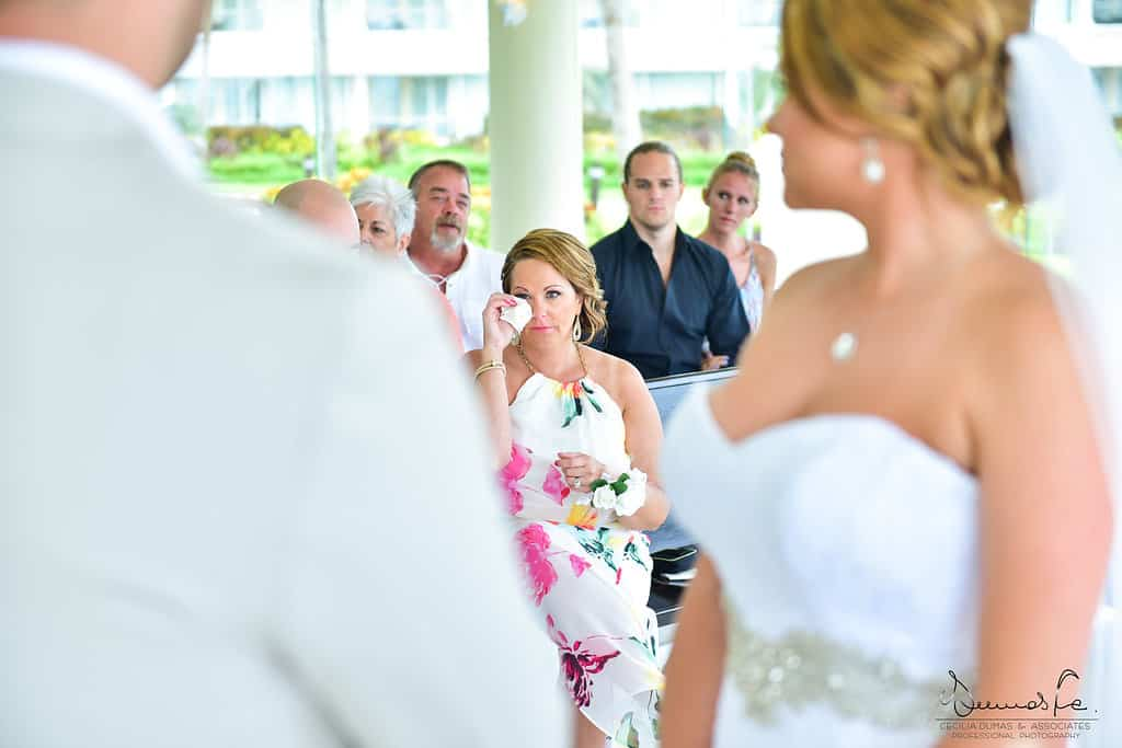 cancun-moonpalacehotel-weddingphotography54