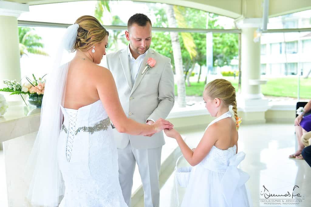 cancun-moonpalacehotel-weddingphotography56