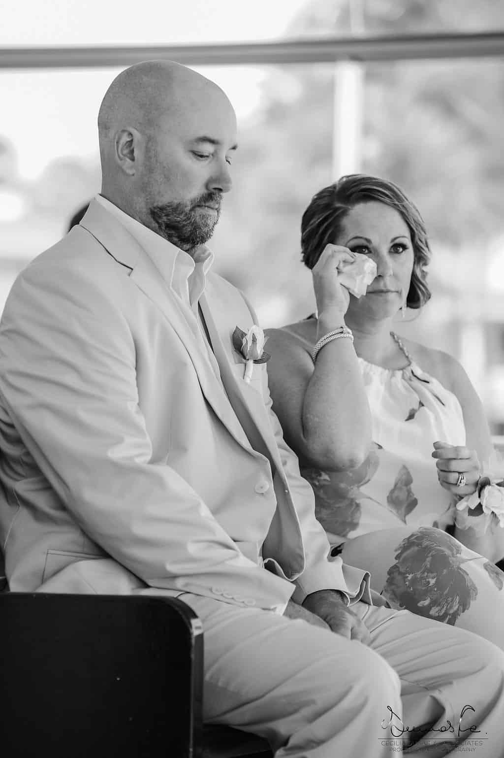cancun-moonpalacehotel-weddingphotography57