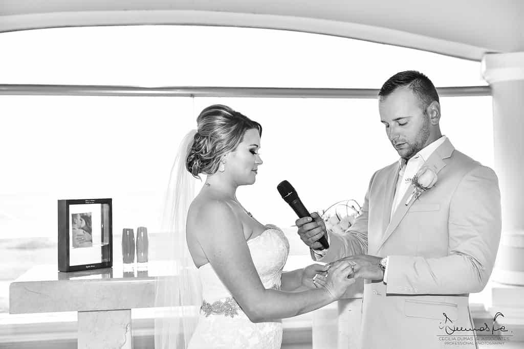 cancun-moonpalacehotel-weddingphotography59