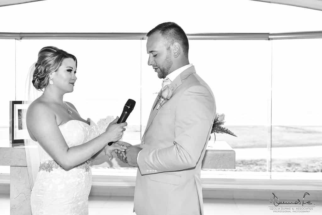 cancun-moonpalacehotel-weddingphotography60