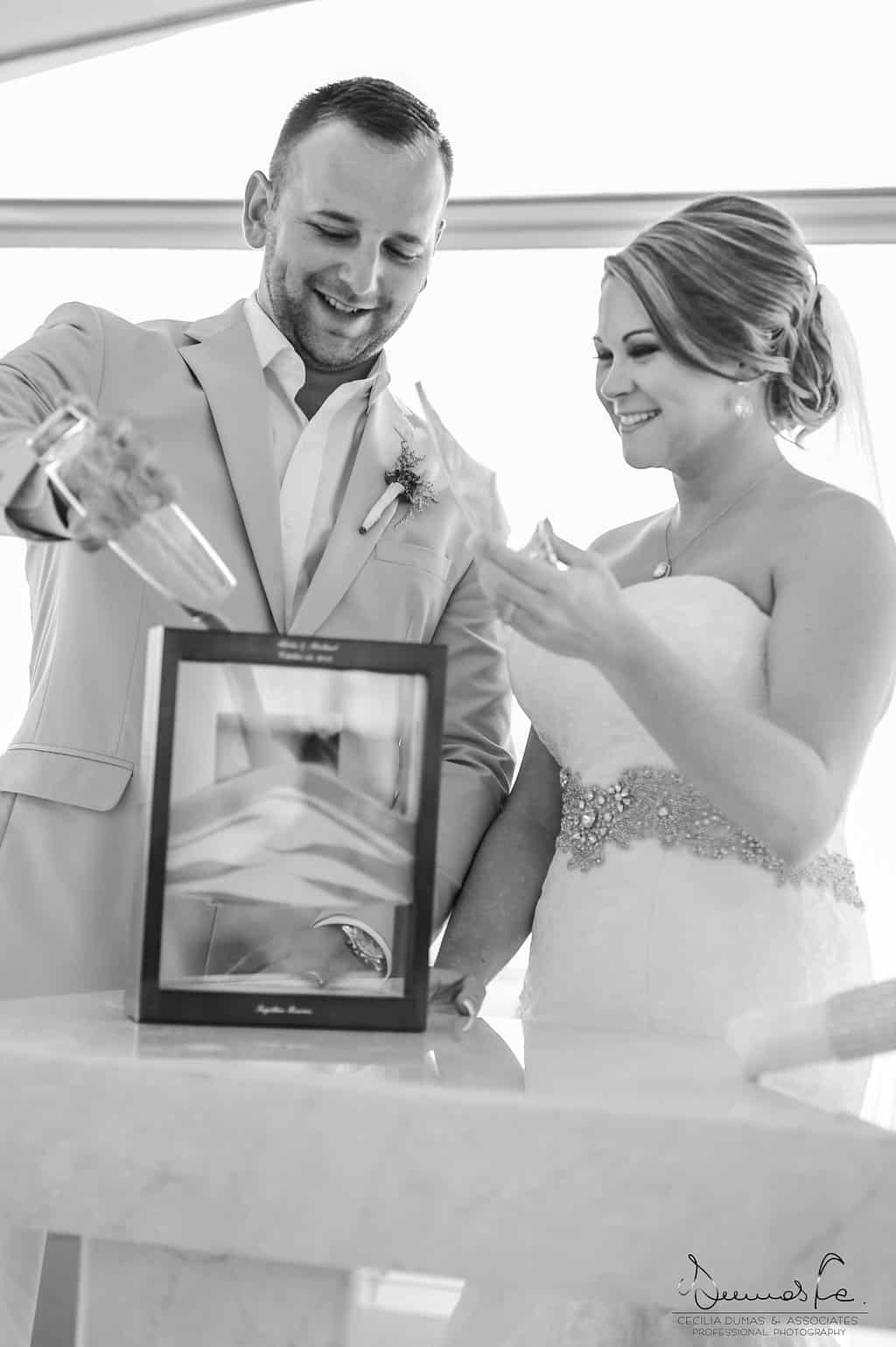 cancun-moonpalacehotel-weddingphotography61