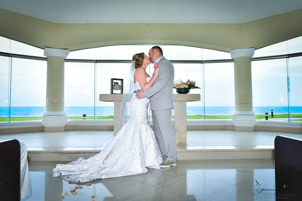 cancun-moonpalacehotel-weddingphotography62