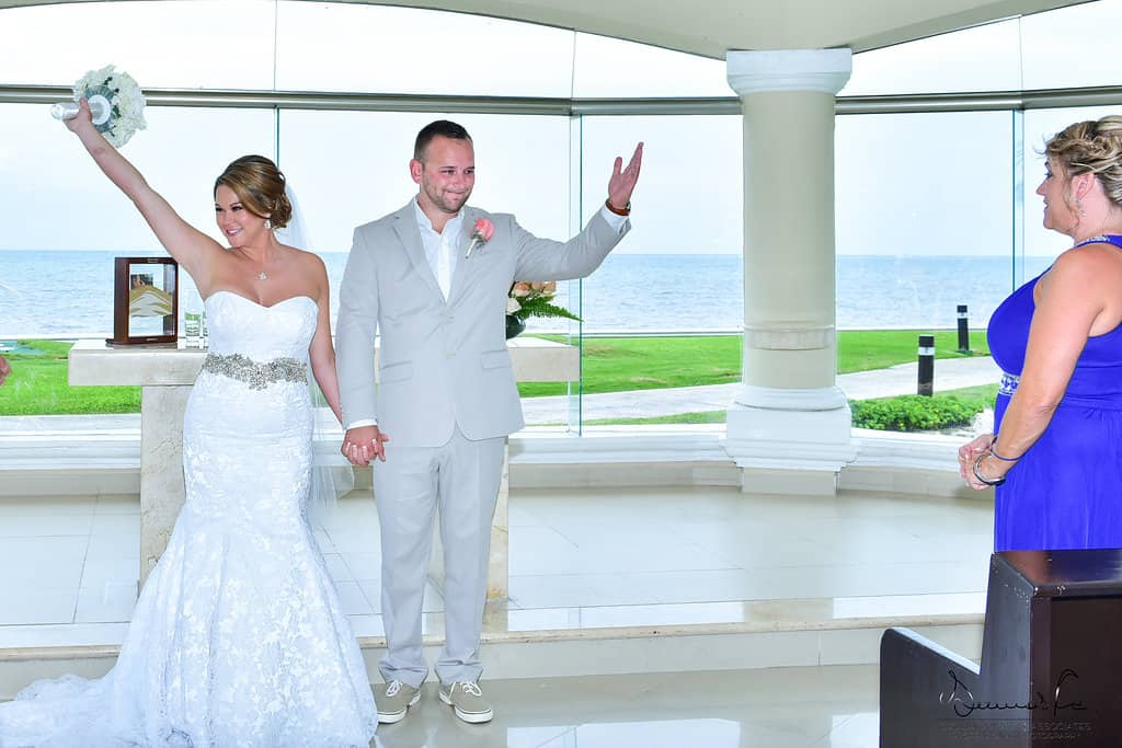 cancun-moonpalacehotel-weddingphotography63