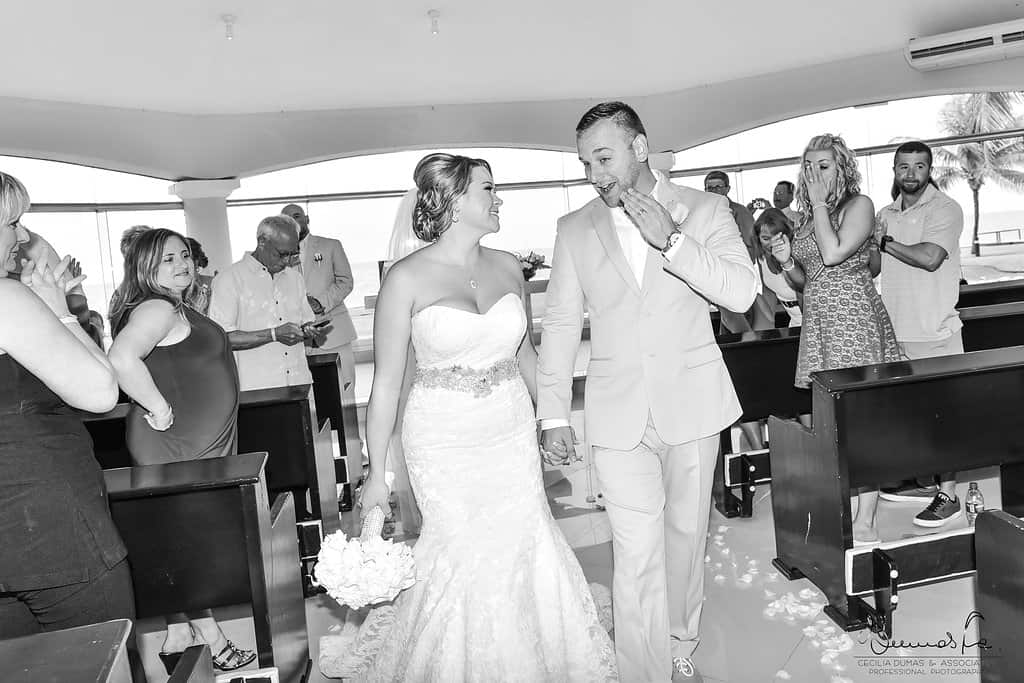 cancun-moonpalacehotel-weddingphotography64