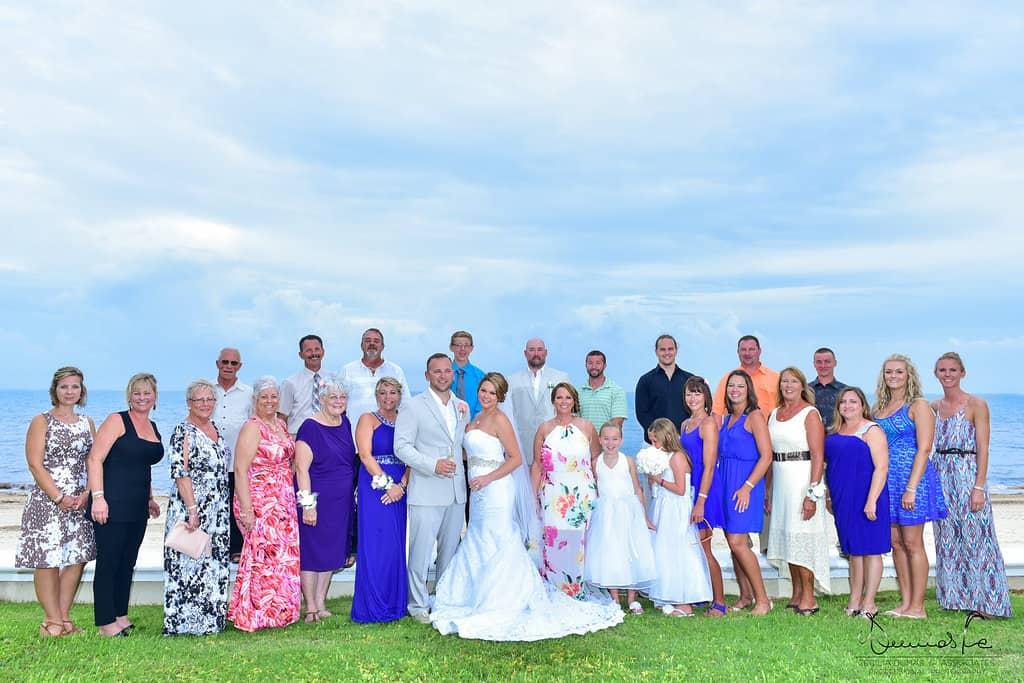 cancun-moonpalacehotel-weddingphotography66