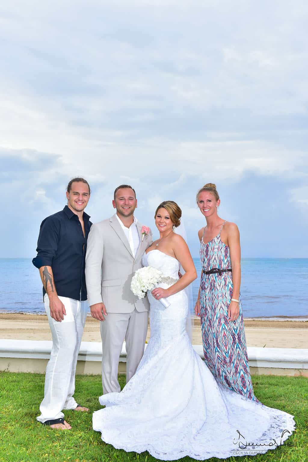 cancun-moonpalacehotel-weddingphotography68