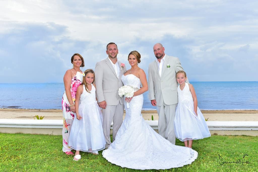 cancun-moonpalacehotel-weddingphotography69
