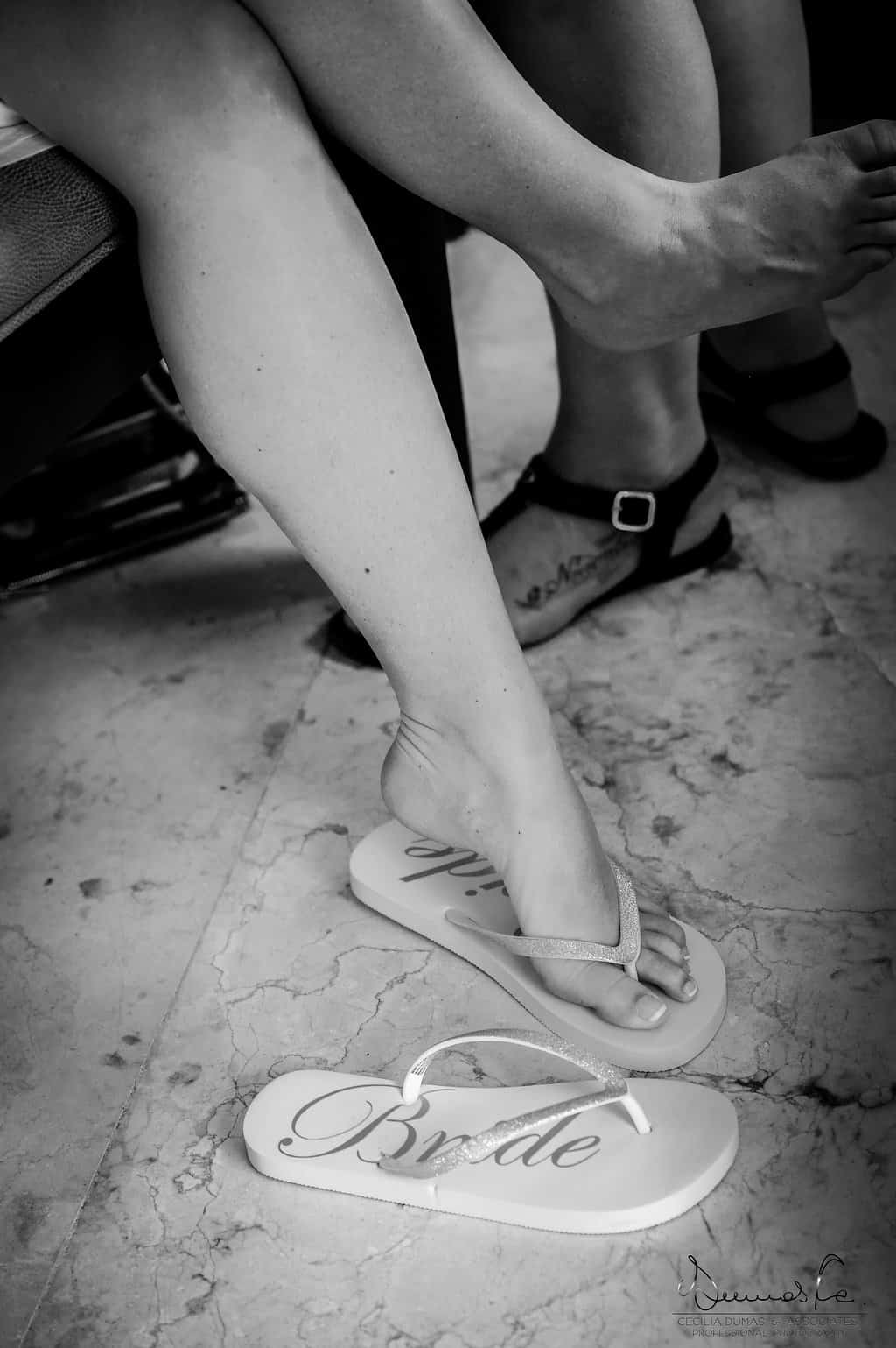 cancun-moonpalacehotel-weddingphotography7