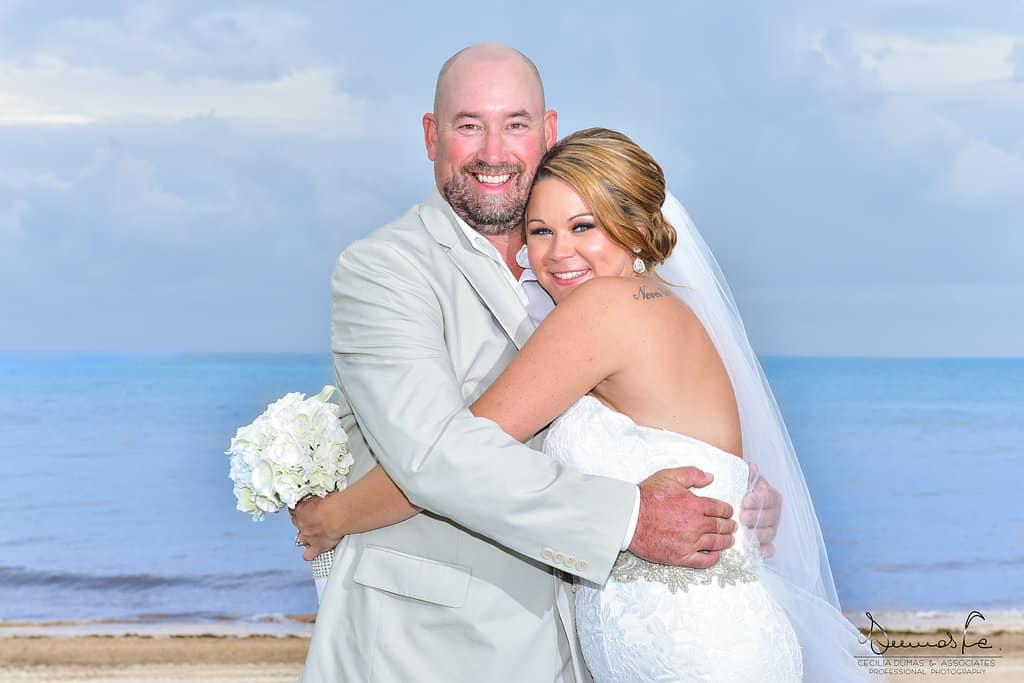 cancun-moonpalacehotel-weddingphotography70