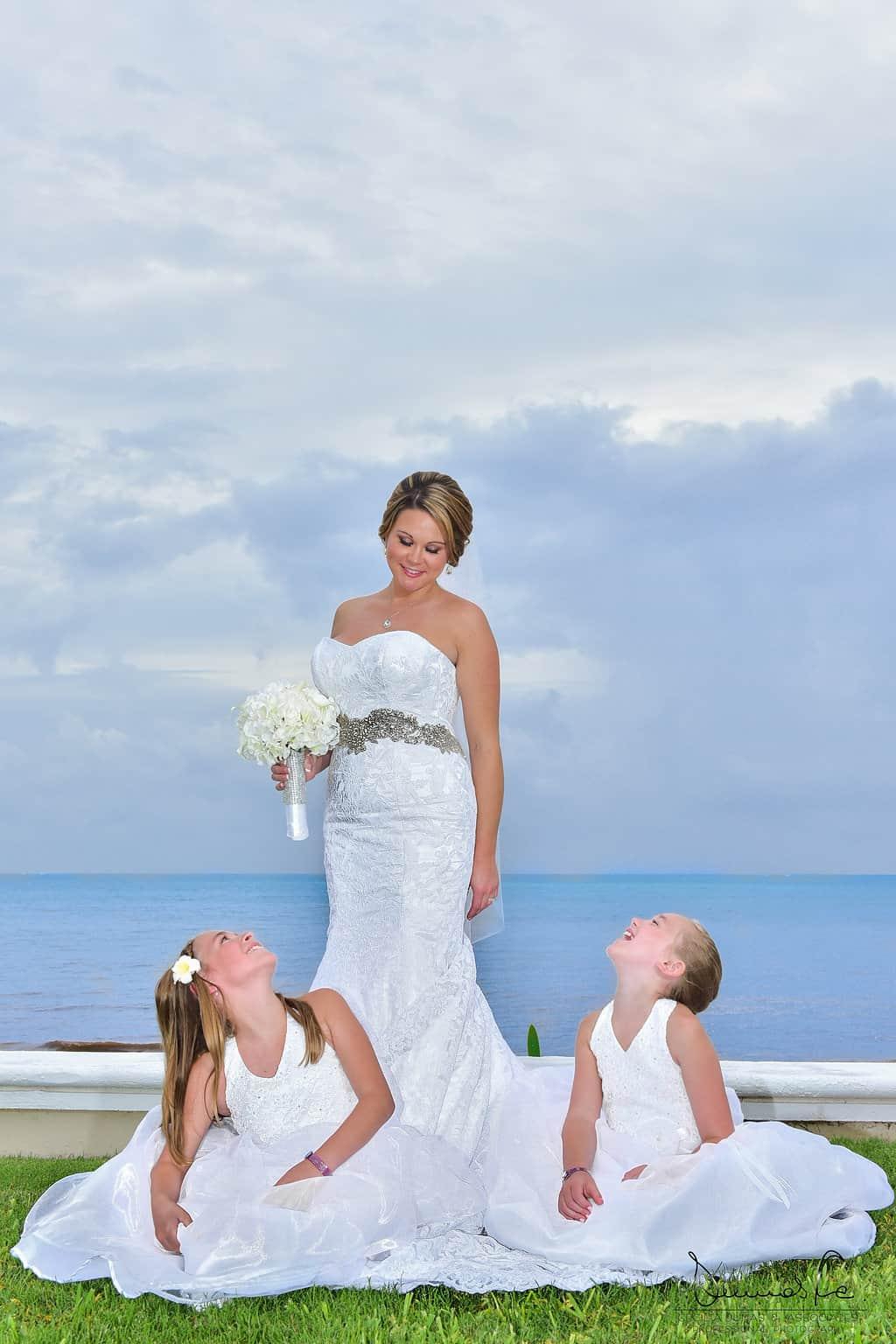 cancun-moonpalacehotel-weddingphotography71