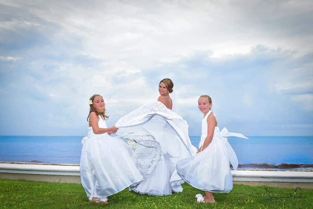 cancun-moonpalacehotel-weddingphotography72