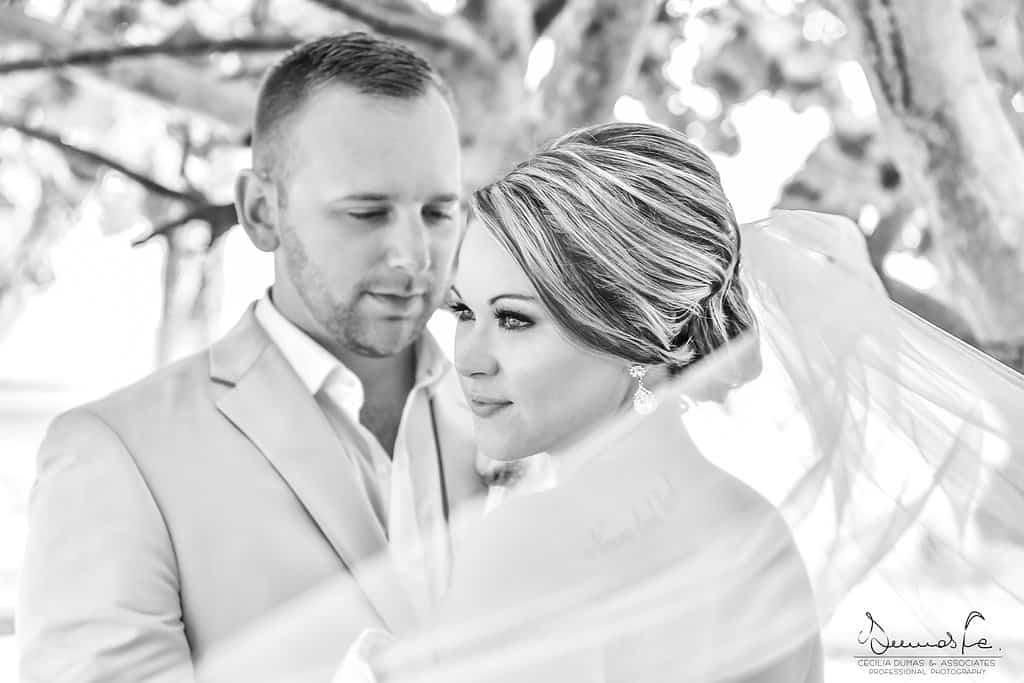 cancun-moonpalacehotel-weddingphotography73