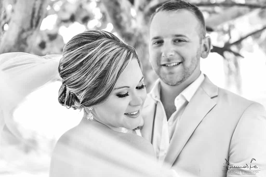 cancun-moonpalacehotel-weddingphotography74