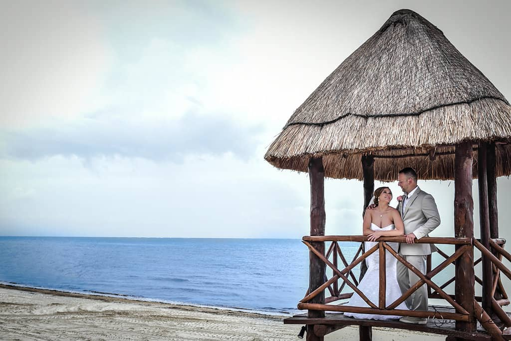 cancun-moonpalacehotel-weddingphotography75