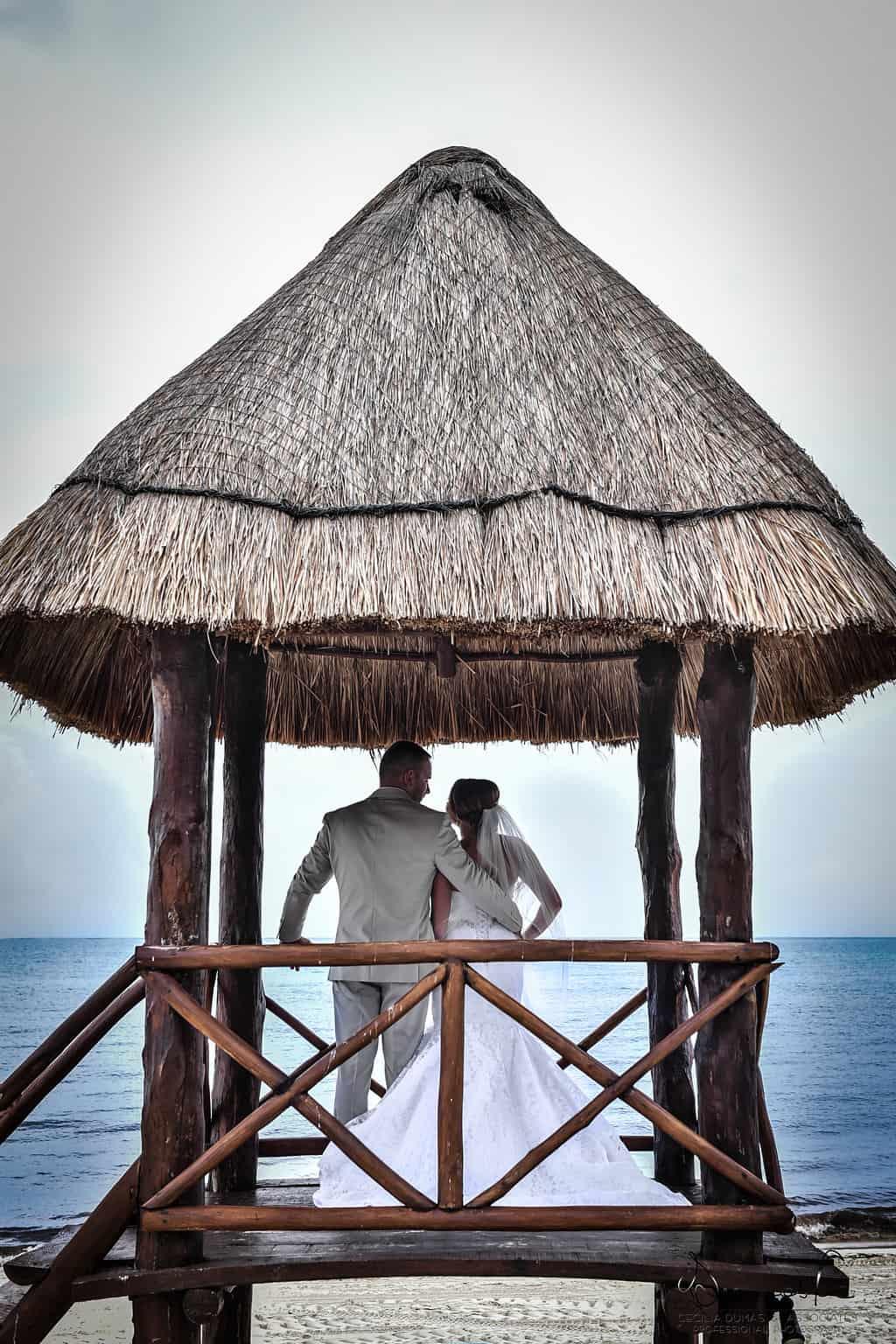 cancun-moonpalacehotel-weddingphotography76