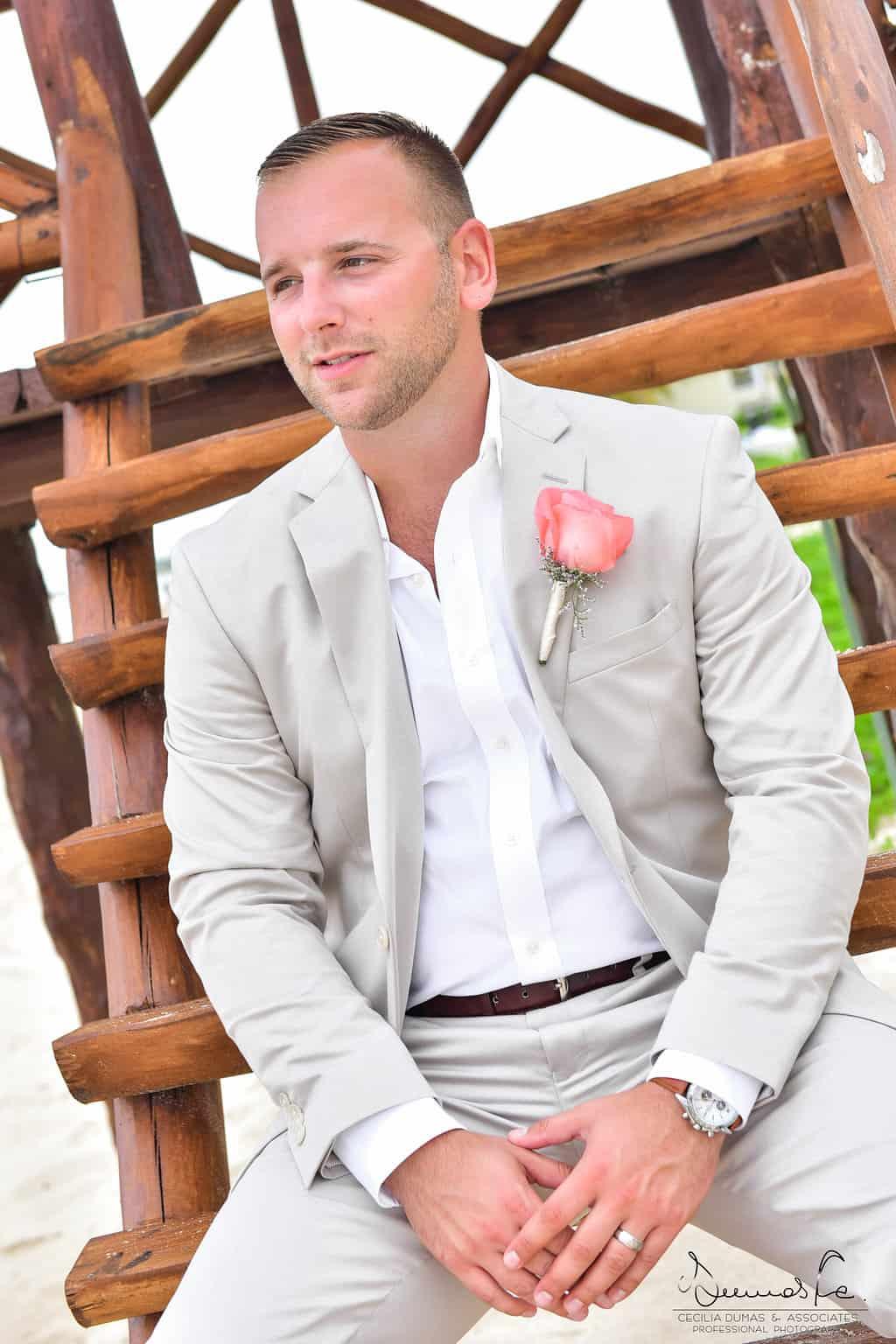 cancun-moonpalacehotel-weddingphotography77