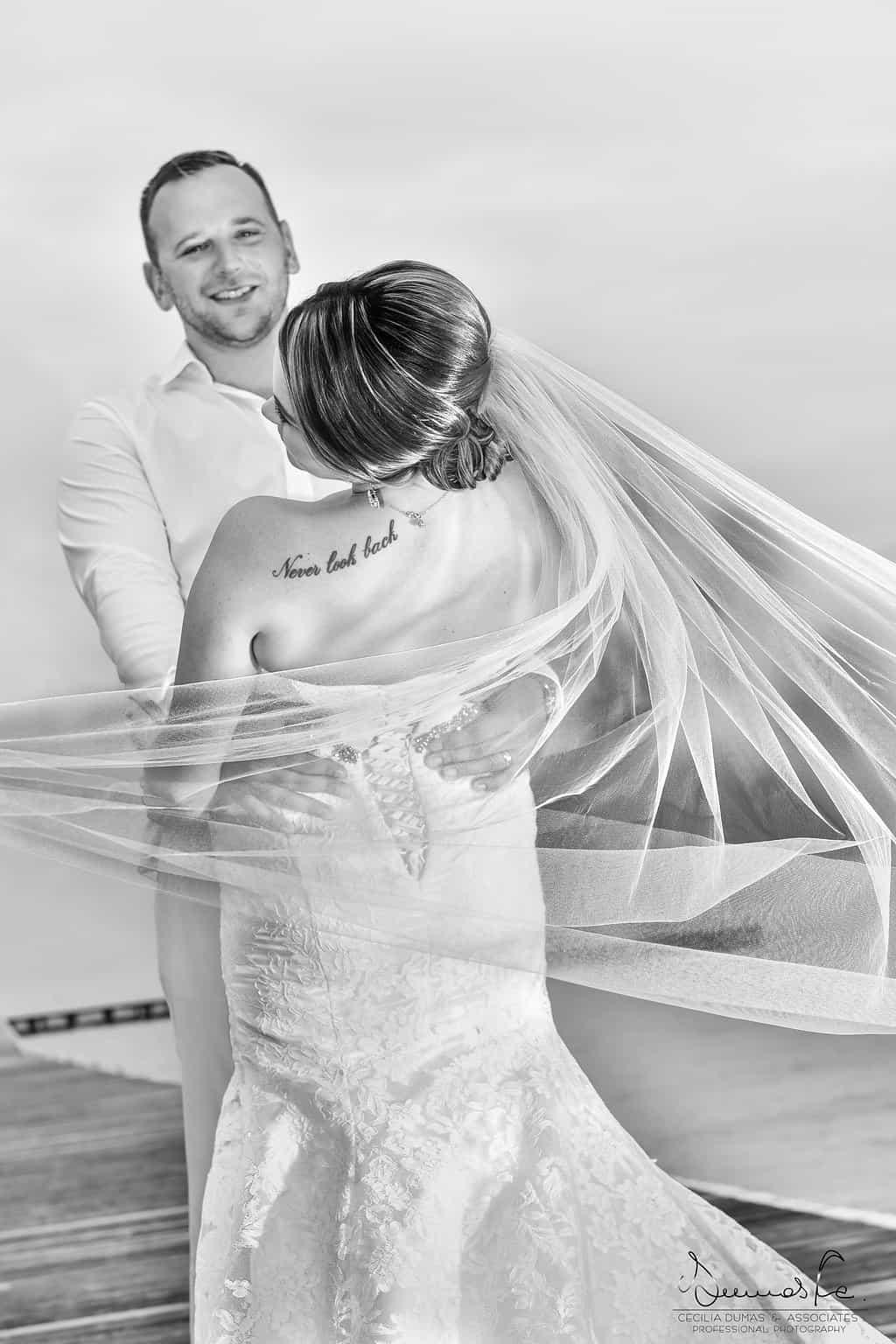 cancun-moonpalacehotel-weddingphotography78