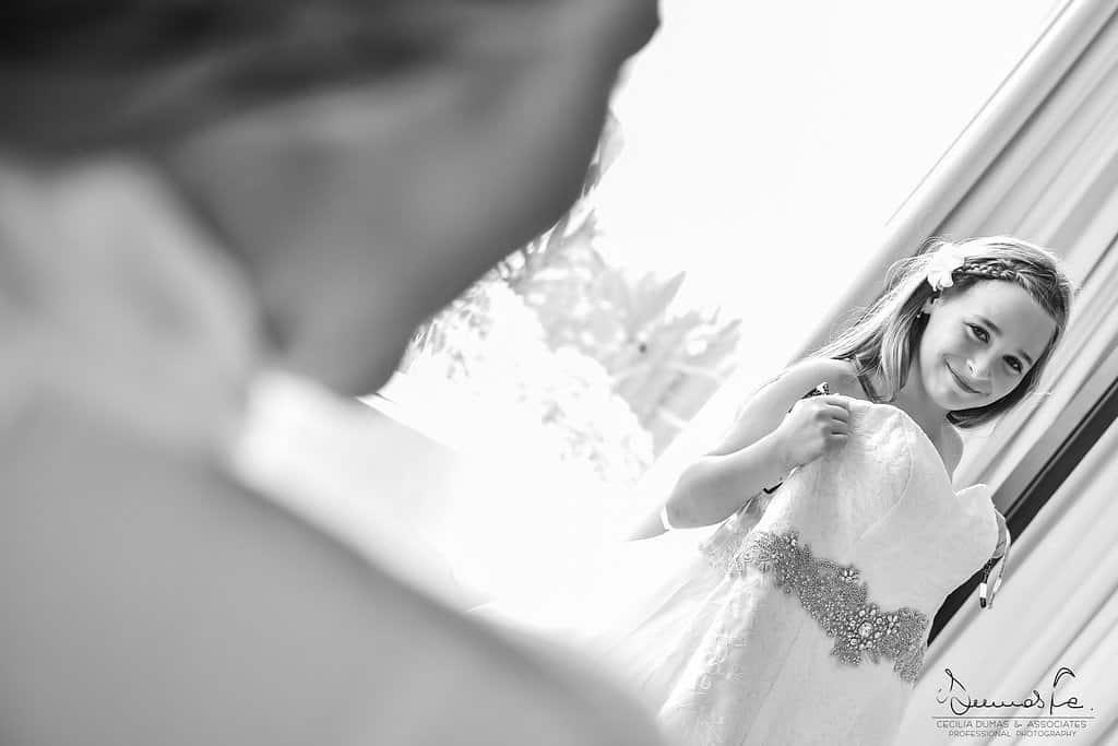 cancun-moonpalacehotel-weddingphotography8
