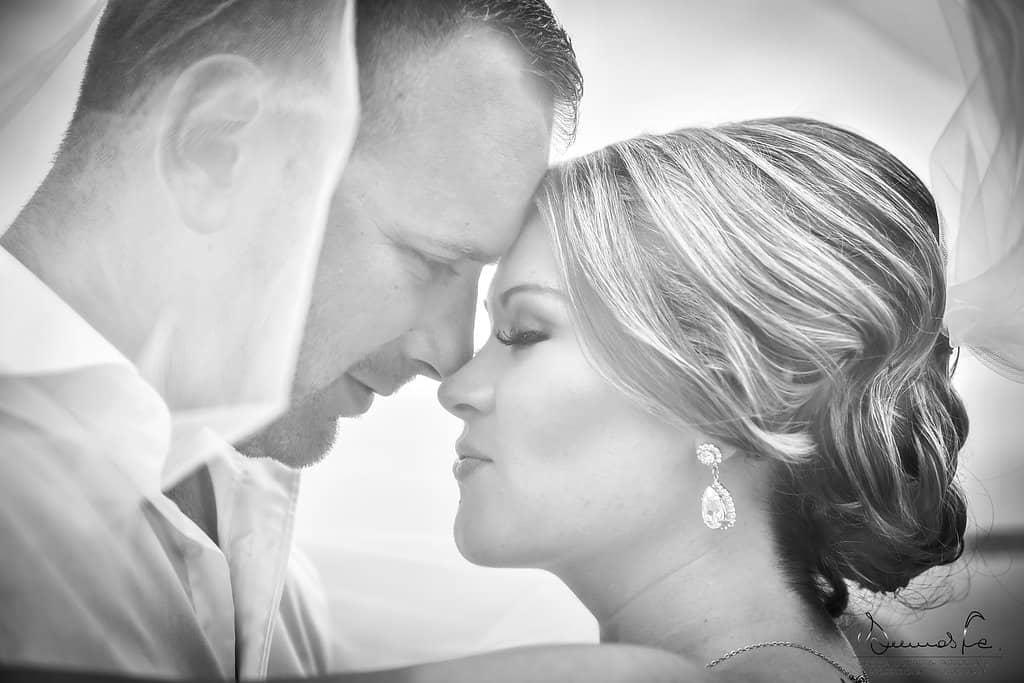 cancun-moonpalacehotel-weddingphotography81