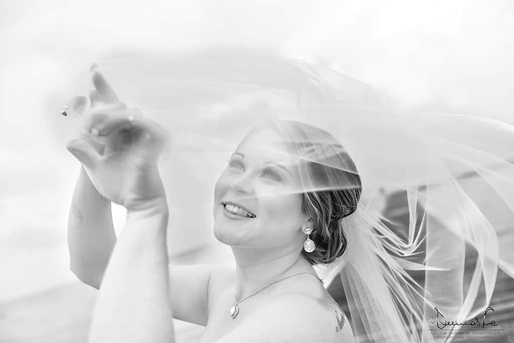 cancun-moonpalacehotel-weddingphotography82