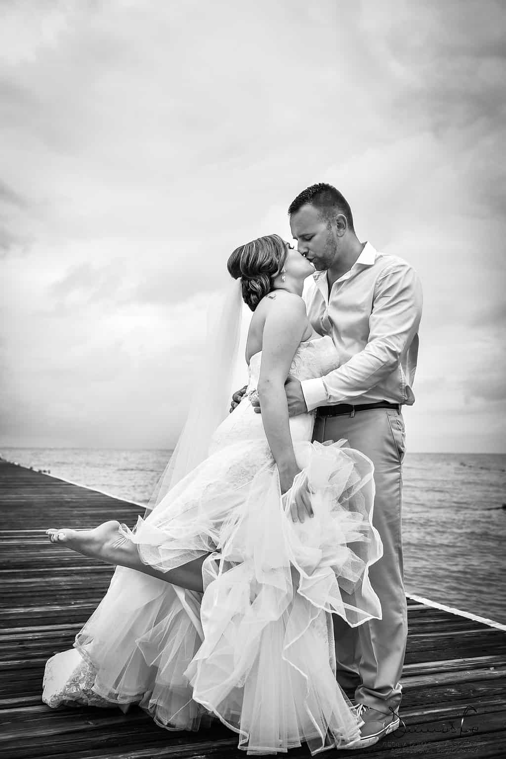 cancun-moonpalacehotel-weddingphotography84