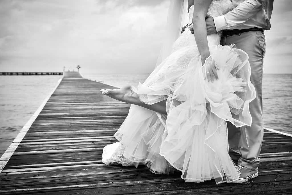 cancun-moonpalacehotel-weddingphotography85