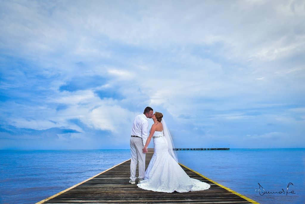 cancun-moonpalacehotel-weddingphotography86