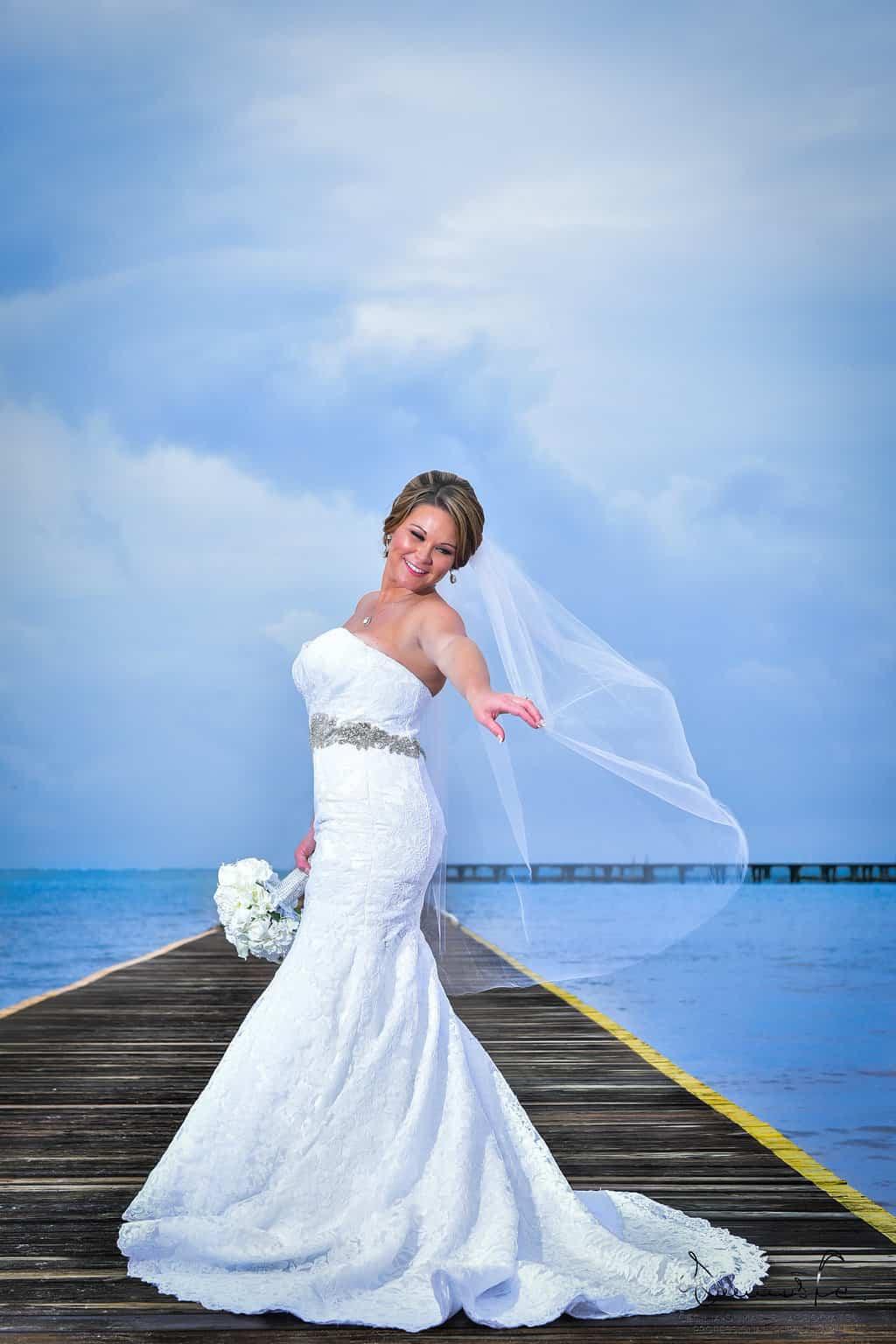 cancun-moonpalacehotel-weddingphotography87