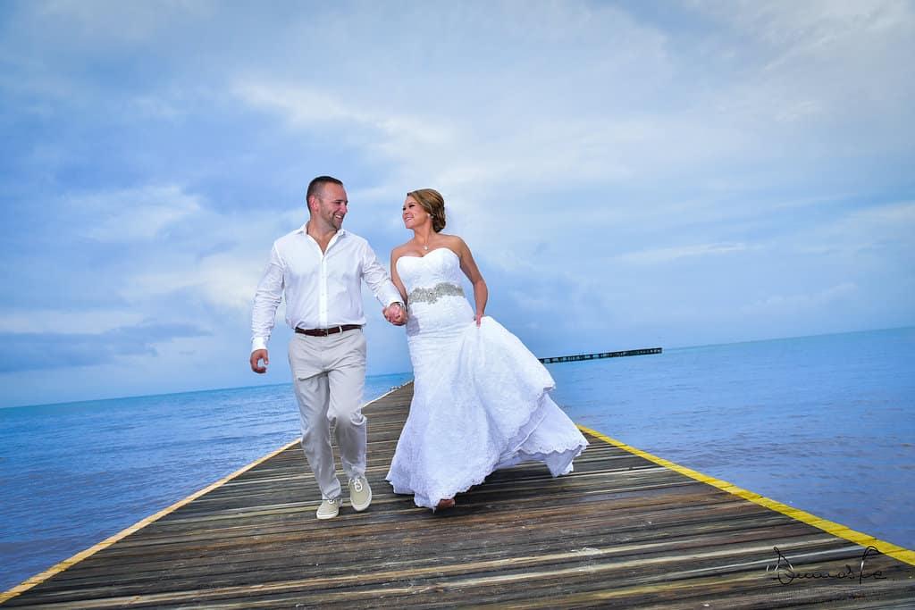 cancun-moonpalacehotel-weddingphotography88