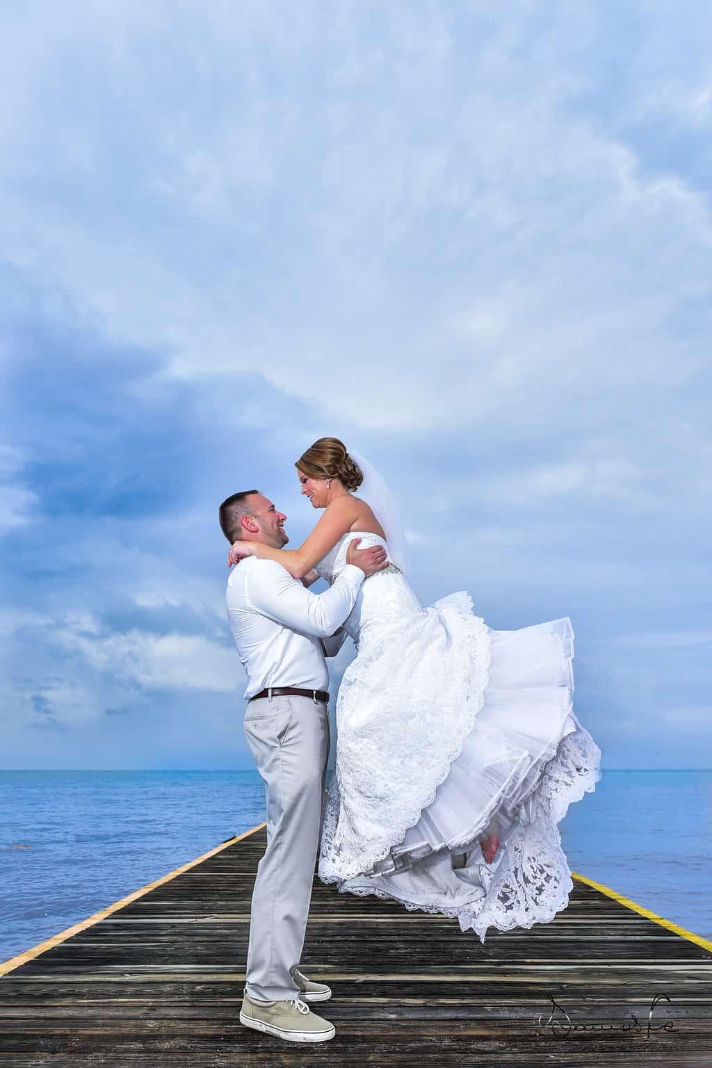 cancun-moonpalacehotel-weddingphotography89