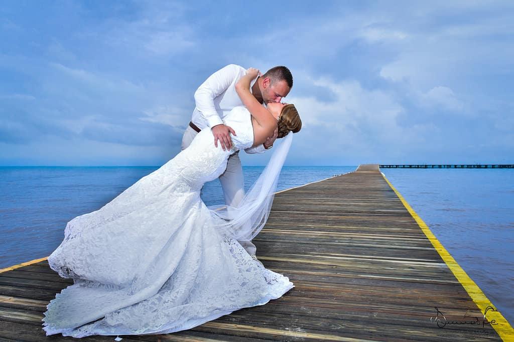 cancun-moonpalacehotel-weddingphotography90