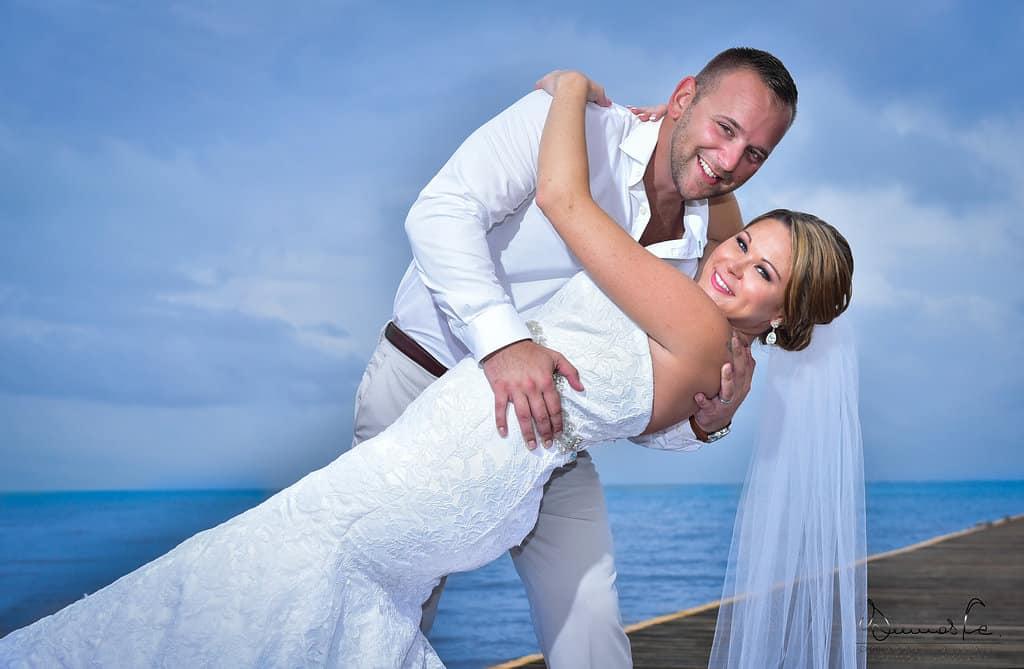 cancun-moonpalacehotel-weddingphotography91
