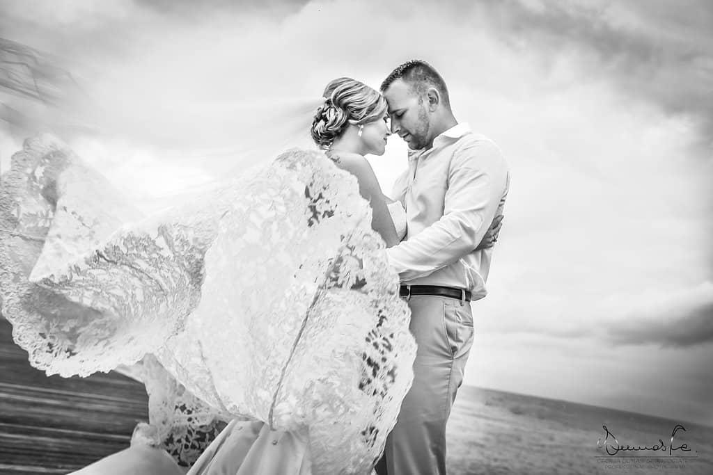 cancun-moonpalacehotel-weddingphotography92