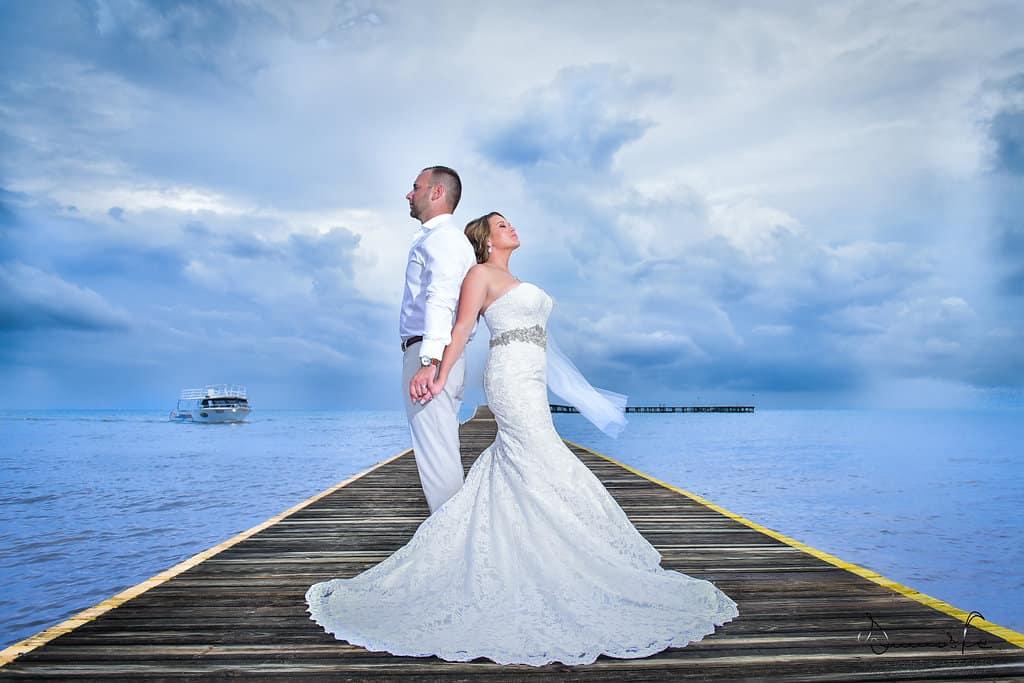 cancun-moonpalacehotel-weddingphotography93