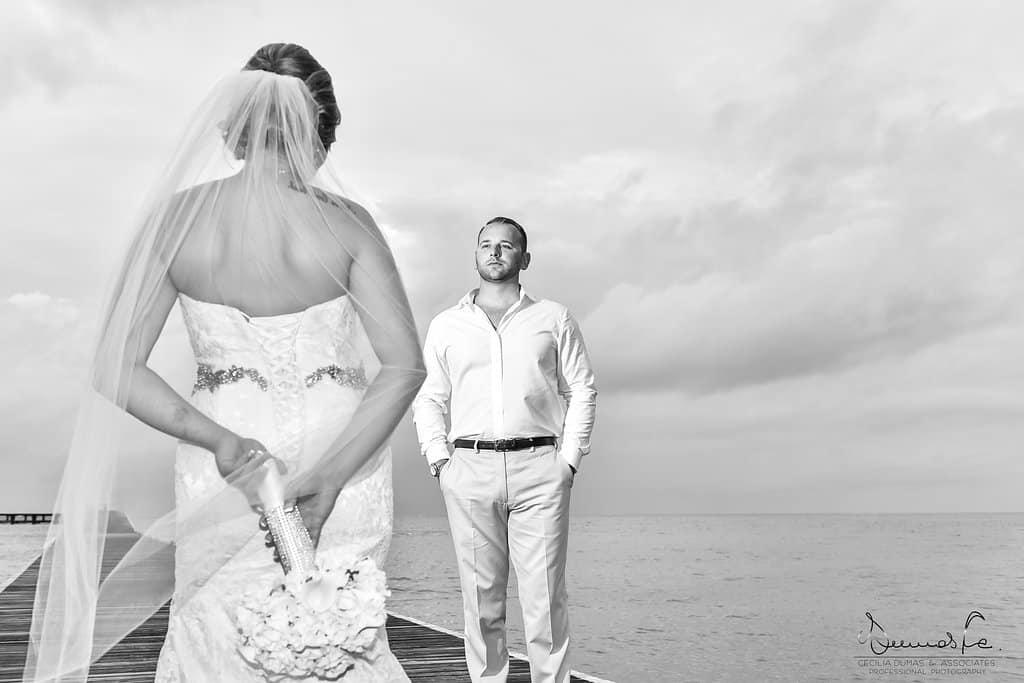 cancun-moonpalacehotel-weddingphotography94