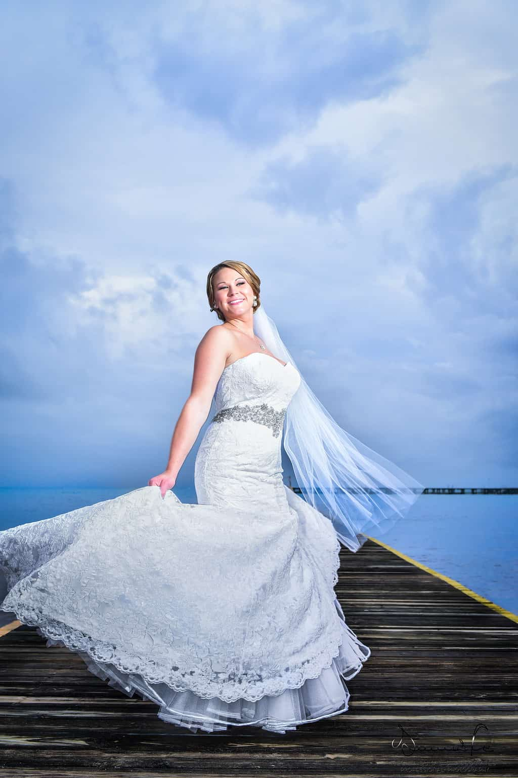 cancun-moonpalacehotel-weddingphotography95