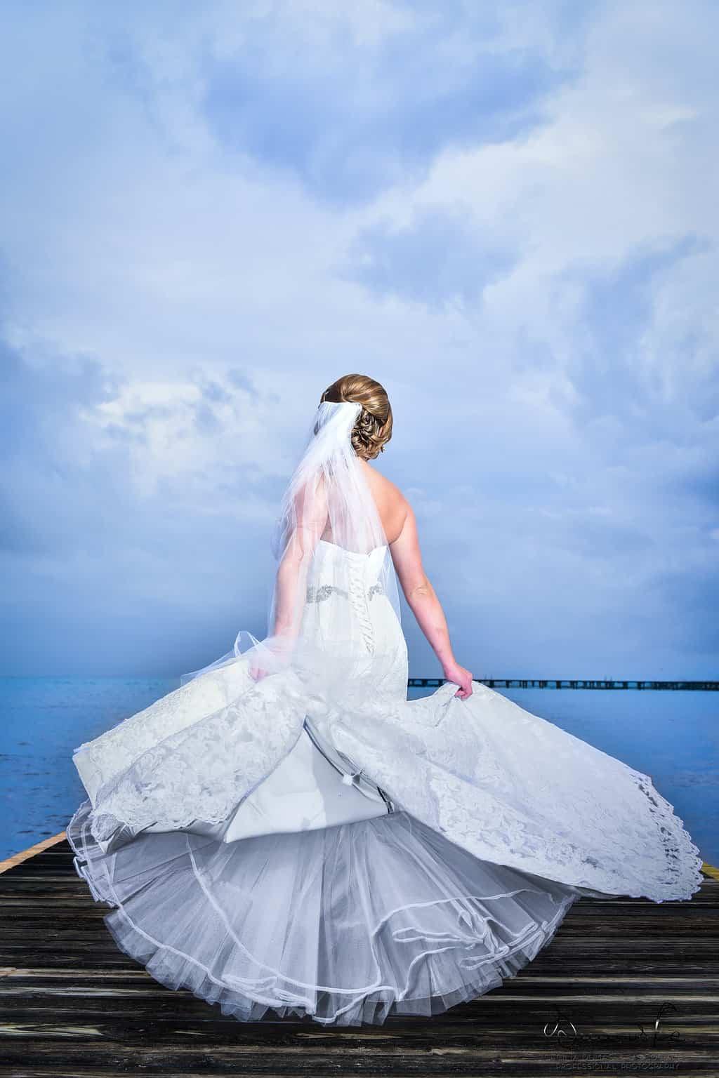 cancun-moonpalacehotel-weddingphotography96