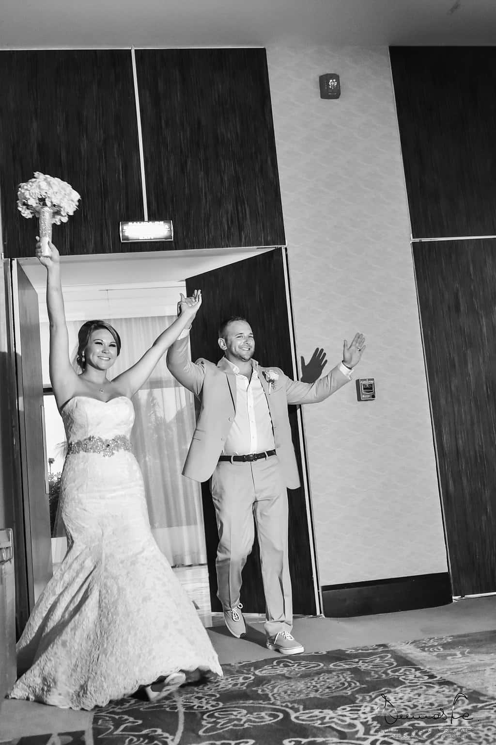cancun-moonpalacehotel-weddingphotography97