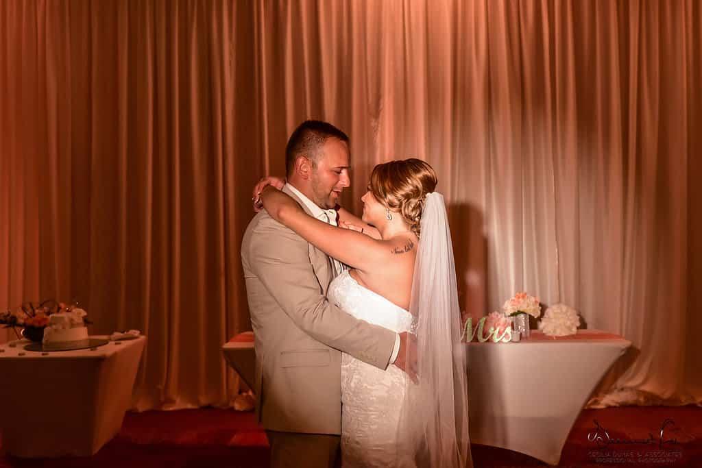 cancun-moonpalacehotel-weddingphotography98