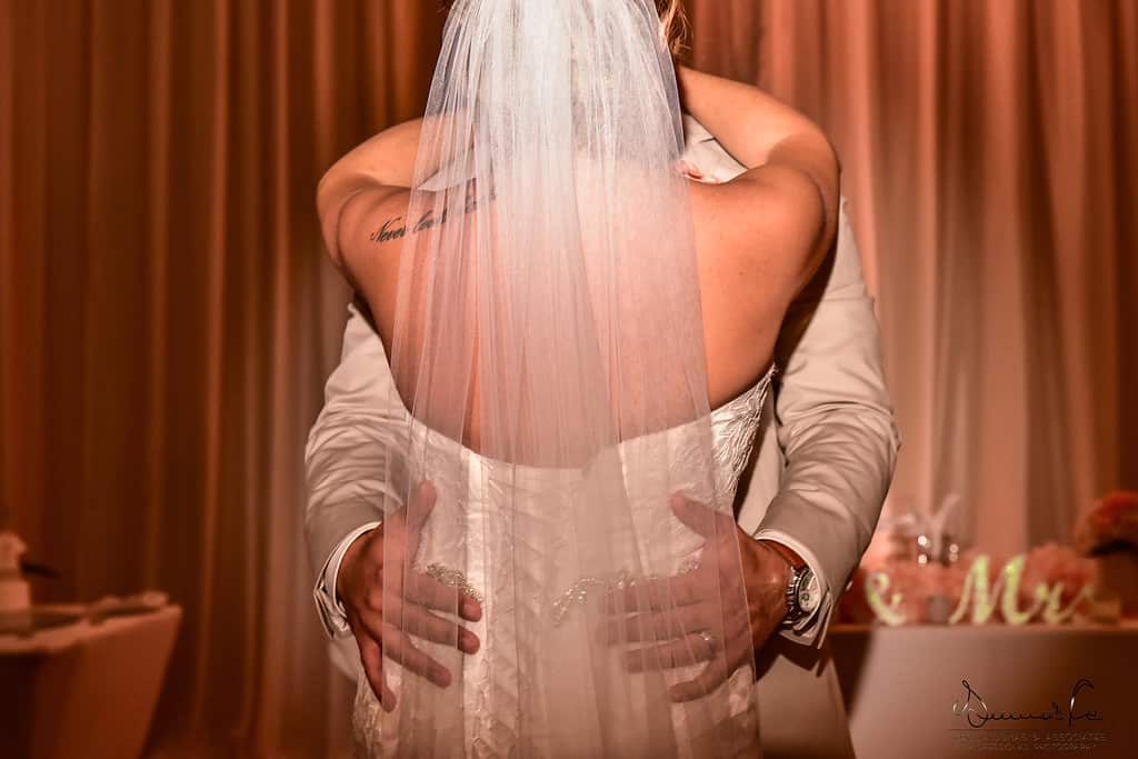 cancun-moonpalacehotel-weddingphotography99