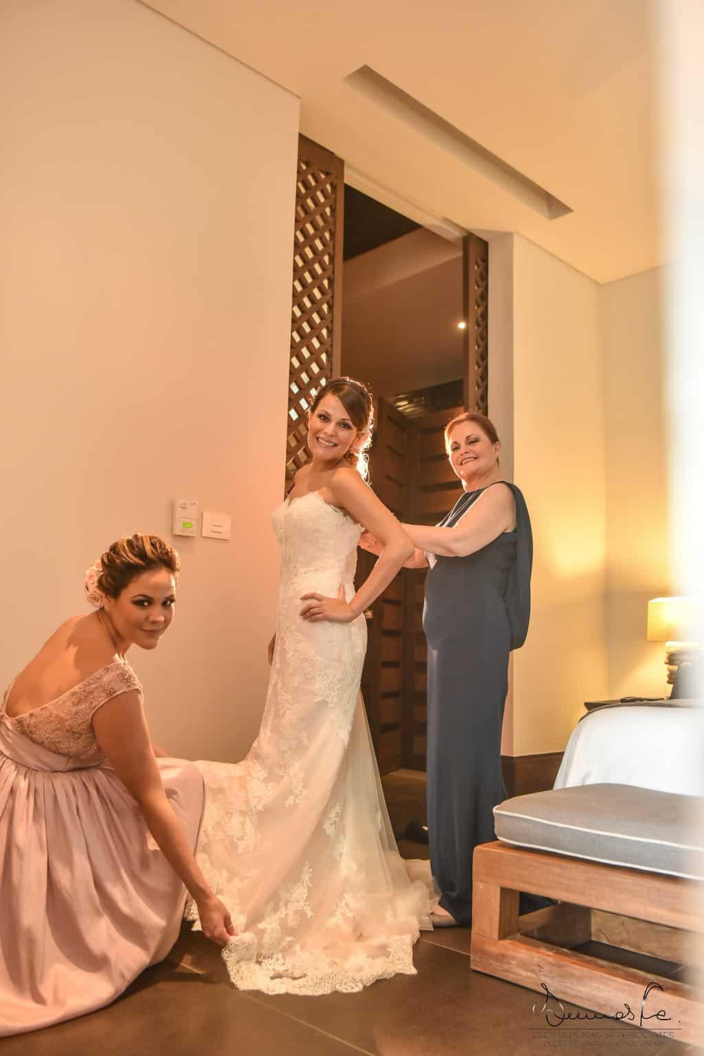 hotelnizuccancun-weddingphotography-laurathibaut10