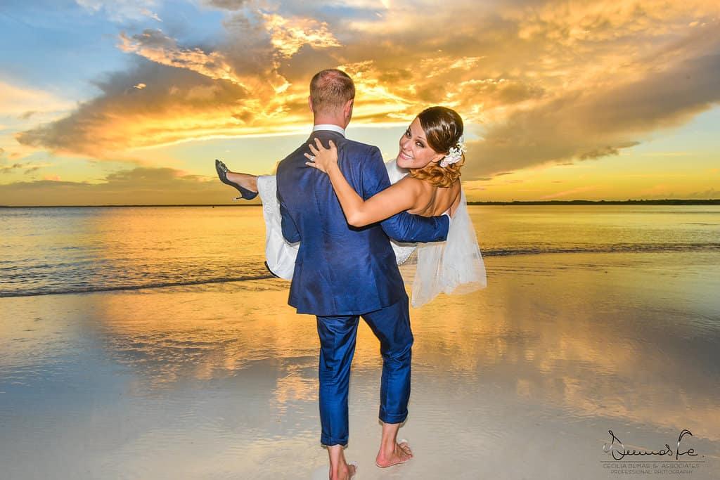 hotelnizuccancun-weddingphotography-laurathibaut100