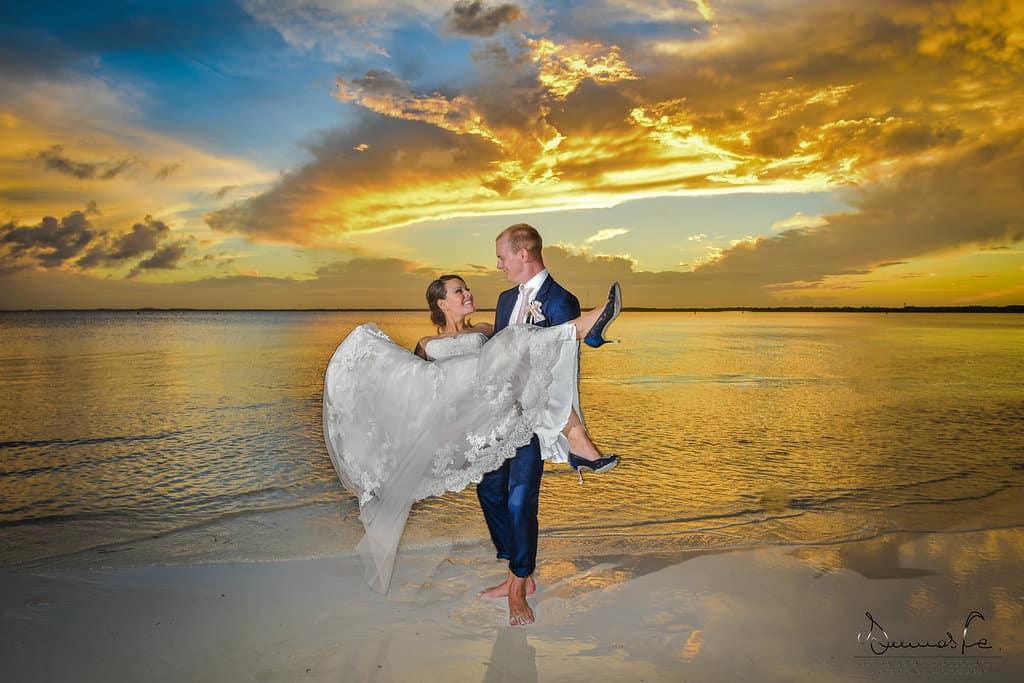 hotelnizuccancun-weddingphotography-laurathibaut101