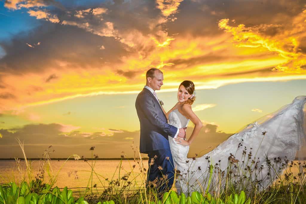 hotelnizuccancun-weddingphotography-laurathibaut102