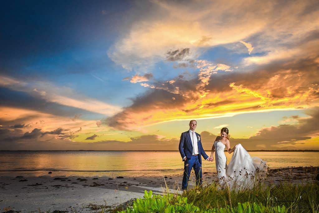 hotelnizuccancun-weddingphotography-laurathibaut103
