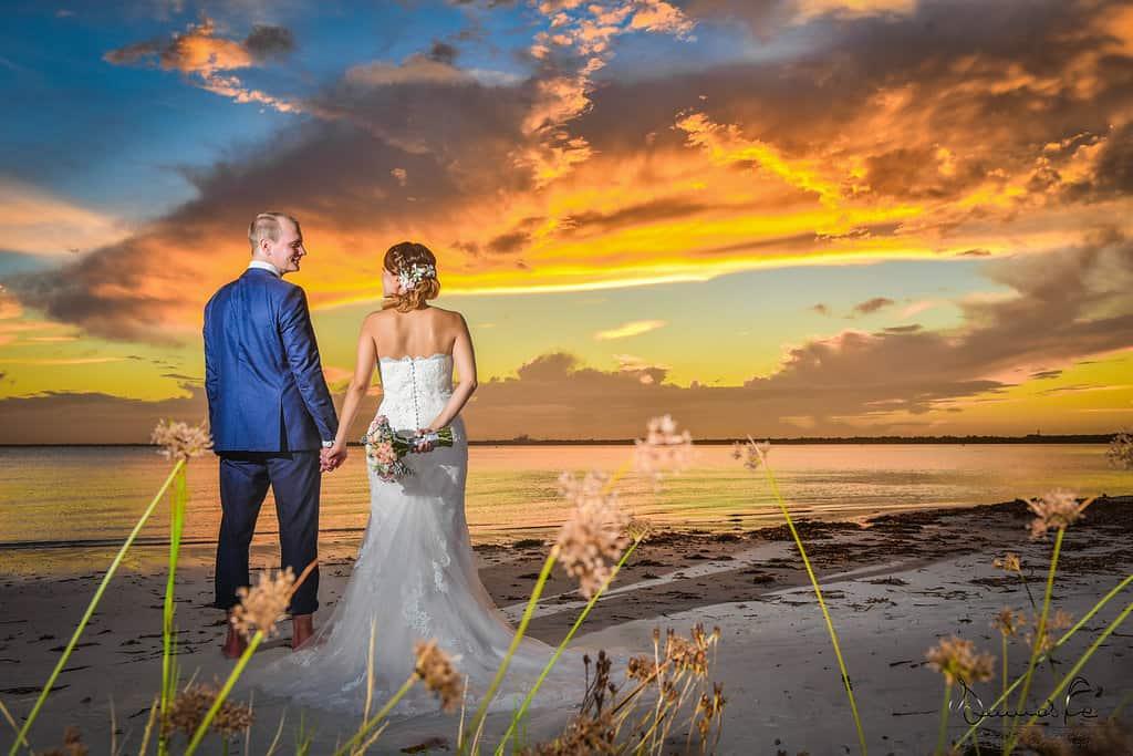 hotelnizuccancun-weddingphotography-laurathibaut104